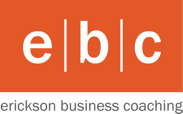 Erickson Business Coaching