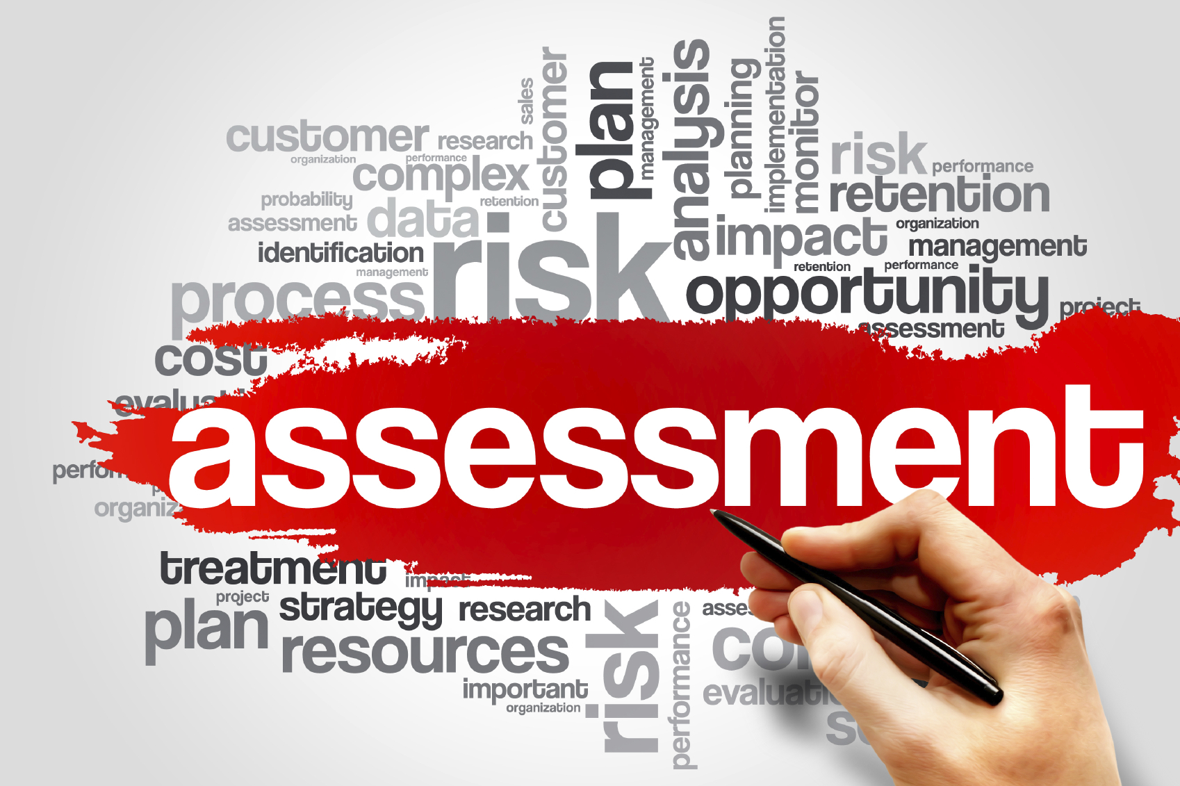 the importance of assessment and how to make it effective Early childhood assessment: implementing effective practice 1 introduction even for professionals who make decisions about student assessment on a.