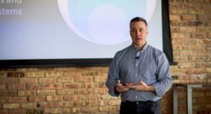 About Erickson Business Coaching